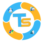 Talha Softs - World Of Softwares